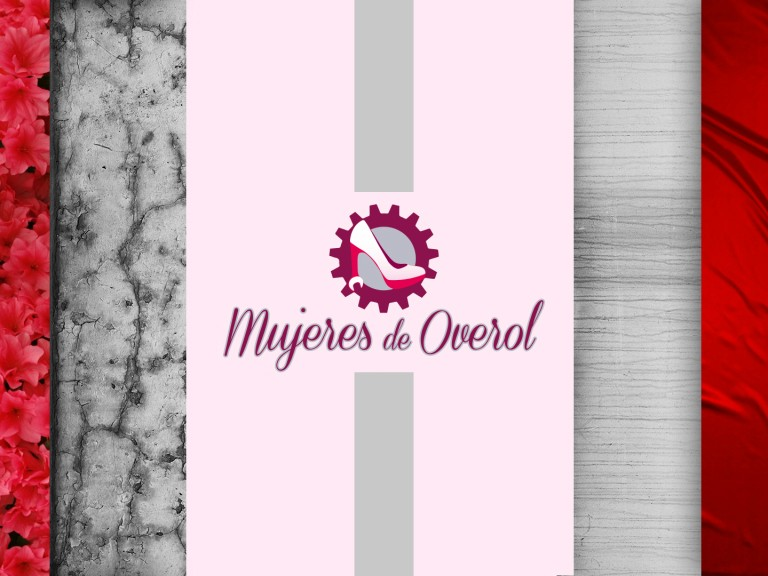 Mujeres de Overol /// Seriado Documental
