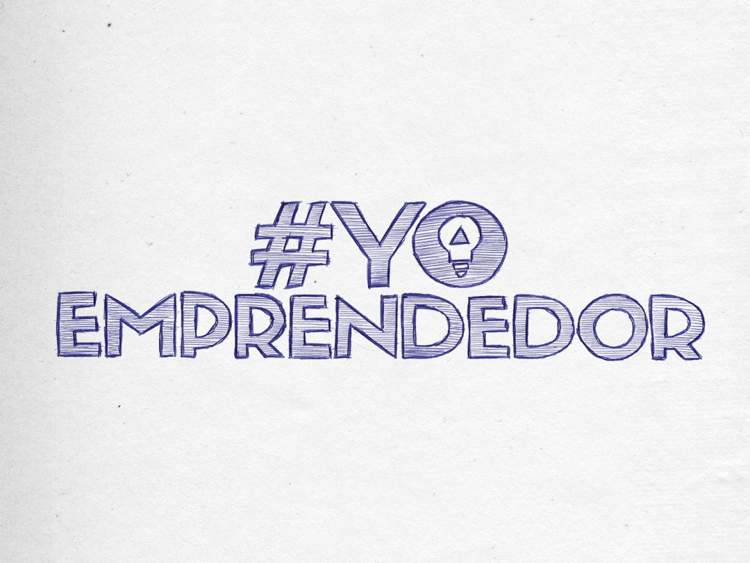 Yo emprendedor /// Seriado Documental